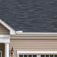 Gutter Services in Griffin